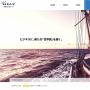 企業サイト01