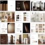 建材メーカー/建材イメージカタログ