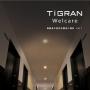 tigwel000
